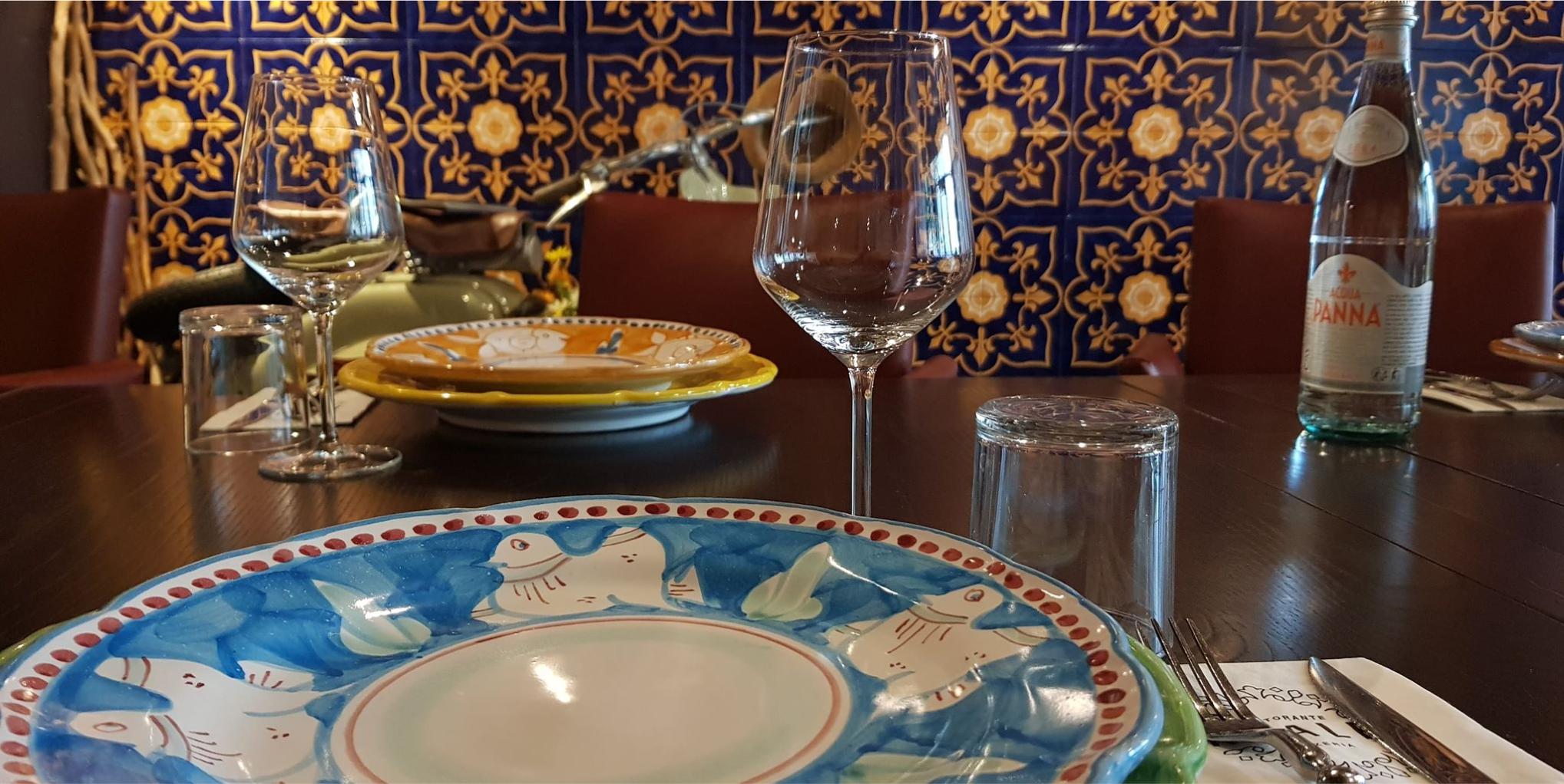 amalfi_restaurant